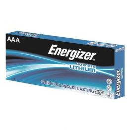 20 Energizer Ultimate Lithium Micro AAA Batterien 1,5 Volt, 1260 mAh L92 - 1