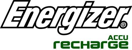 Energizer Original Akku Power Plus Baby C  (2500mAh, 1,2 Volt, 2-er Pack) - 3