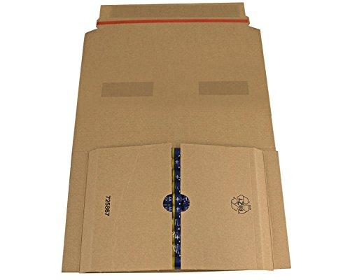 Varta VA4006 AA/Mignon/LR6 Batterie (40-er Pack) - 2